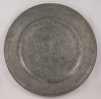 1950.454 (RS220014)