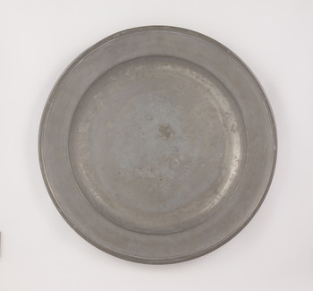 1927.2402 (RS220019)