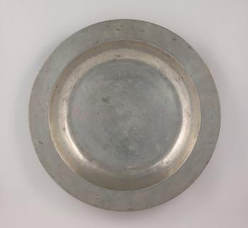 1934.636 (RS220020)