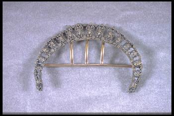 1998.4885 (RS22010)