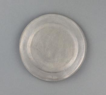 1952.241 (RS220354)