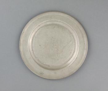 1955.162 (RS220355)