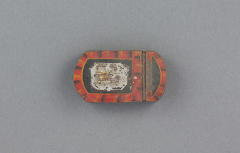 1930.1319 (RS220359)