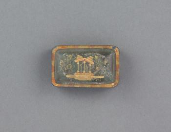 1918.925 (RS220364)