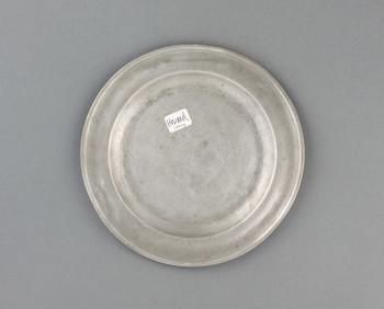1954.64 (RS220365)