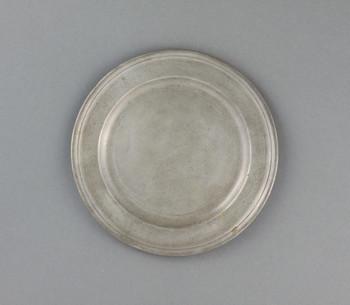 1952.240 (RS220368)