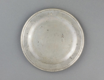 1969.54 (RS220371)