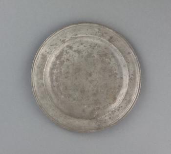 1941.157 (RS220374)
