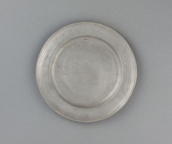 1952.238 (RS220376)