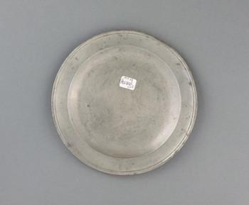 1954.63 (RS220377)