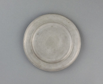 1952.239 (RS220380)