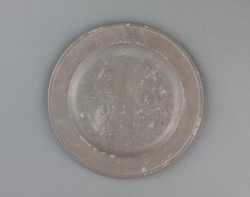 2009.54.1 (RS220381)