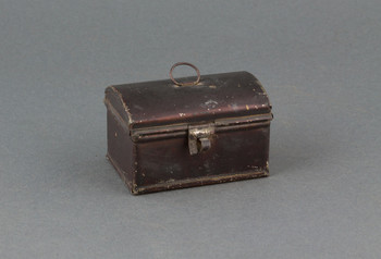 1928.510 (RS220400)