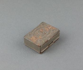 1926.309 (RS220409)
