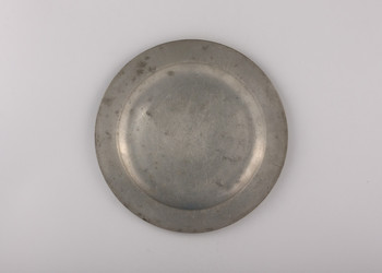 1920.388 (RS220849)