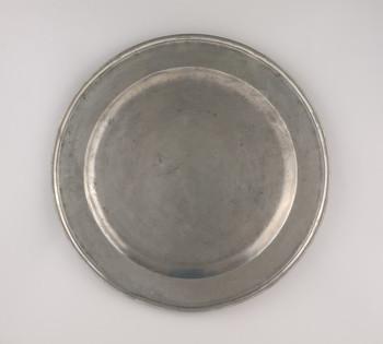 1949.161 (RS220853)
