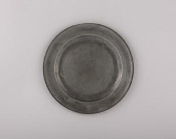 1938.133 (RS220854)