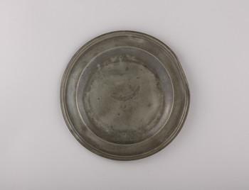 1938.134 (RS220856)