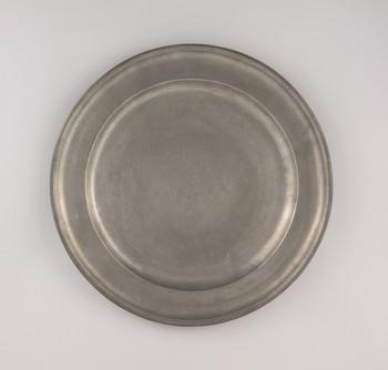 1949.160 (RS220858)