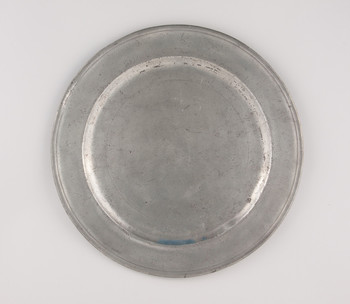 1949.156 (RS220859)