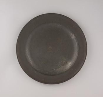 1920.363 (RS220862)