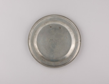 1934.626 (RS220864)