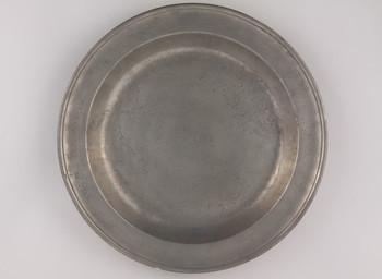 1949.159 (RS220865)