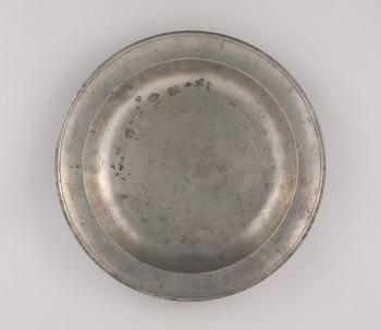 1949.155 (RS220866)