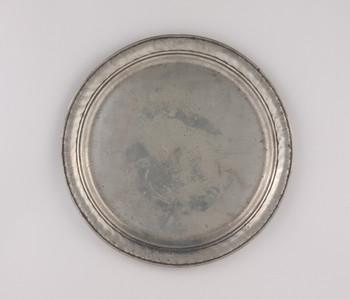 1934.633 (RS220867)