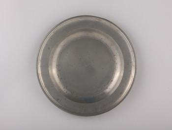 1949.152 (RS220868)
