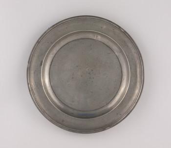 1949.153 (RS220869)