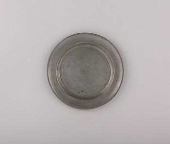 1934.607 (RS220870)