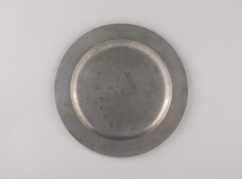 1934.622 (RS220871)