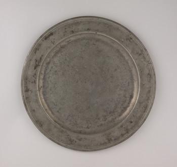 1928.1205 (RS220874)