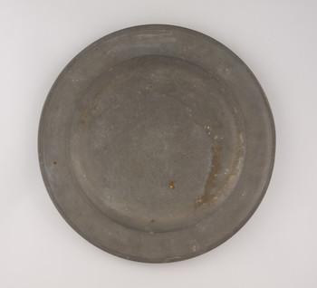 1934.628 (RS220876)