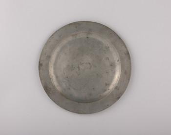 1920.389 (RS220879)