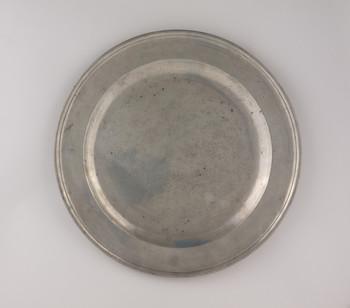1934.630 (RS220880)