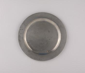 1934.619 (RS220883)