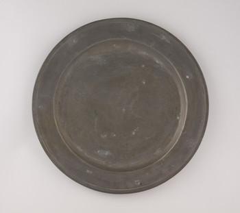 1934.629 (RS220884)
