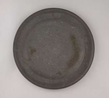 1920.364 (RS220886)
