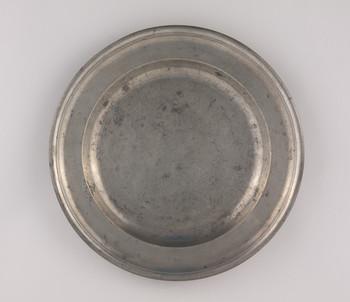 1949.154 (RS220887)