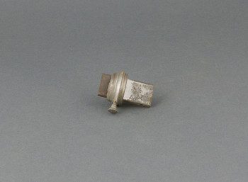 2000.2166 (RS221067)