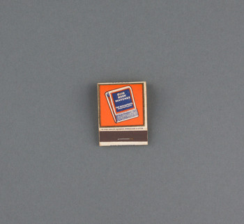 2000.2152 (RS221122)