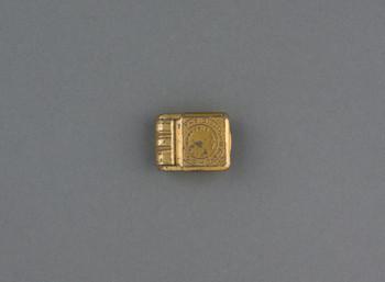 2000.2155 (RS221123)