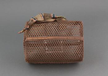 1934.2996 (RS221263)