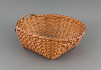 1927.2157 (RS221489)