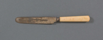 1971.1100 (RS221792)