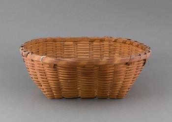 1934.2989 (RS221964)