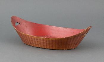 1912.130 (RS223339)
