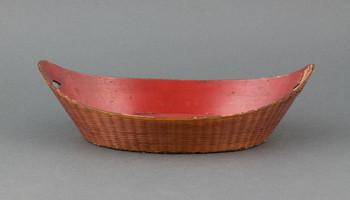 1937.231 (RS223341)